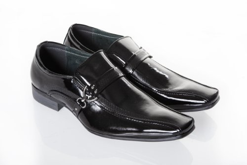 mens-black-patent-leather-insole-dinner-dress-wedding-tuxedo-tux-shoes-shoes-6-7-8-9-10-11-12-9-uk