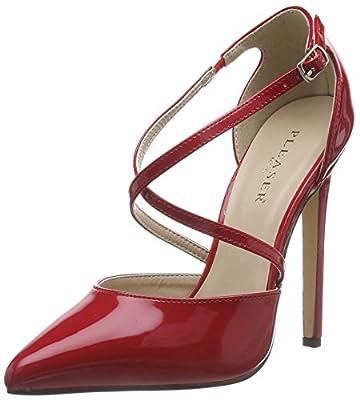 Pleaser - Zapatos de Tacón