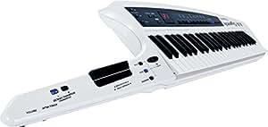 Roland AXSYNTH Shoulder keyboard
