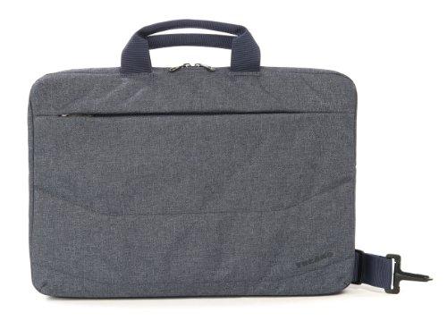 tucano-linea-blin15-b-tasche-inkl-schultergurt-fr-notebook-und-ultrabook-bis-396-cm-156-zoll-blau