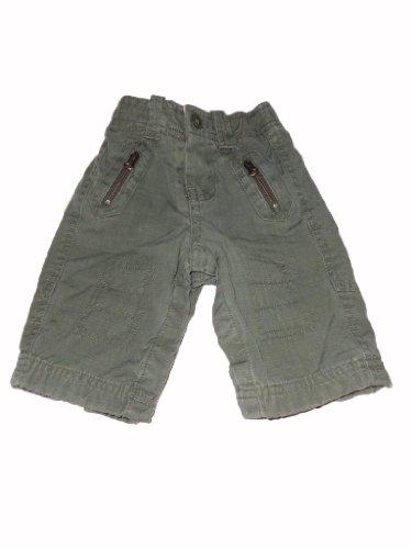 baby-pac-susse-pantalon-olive-avec-fermeture-eclair-et-boutons-taille-jusqua-3-mois-fabrique-aux-eta