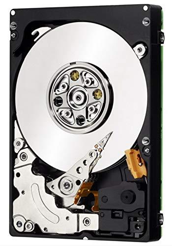 Toshiba DT01ACA100 Interne Festplatte 8.9cm (3.5 Zoll) 1TB Bulk SATA III