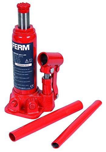 FERM JBM1001 - Cric...