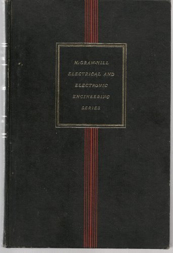 Acoustics (Electrical & Electronic Engineering)