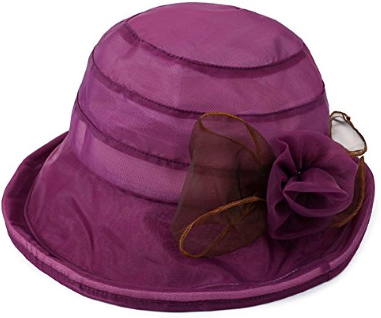 YJRA DHDB Cappelli Nessun Visualizzatore Cappellini Cappellispiaggia Parent  Cappellino Elegante Parent Cappellispiaggia 2677f0 76c26ee9924e