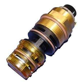 Armitage Shanks thermostatic cartridge A962280NU Contour 21 Nuastyle Markwik