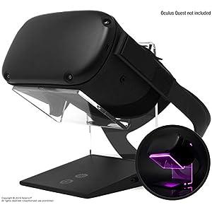 Bluetooth Headphones n35