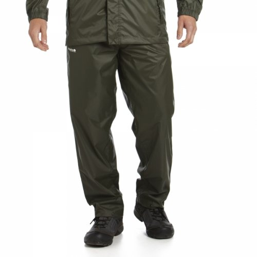 regatta-mens-pack-it-waterproof-over-trouser-bayleaf-medium