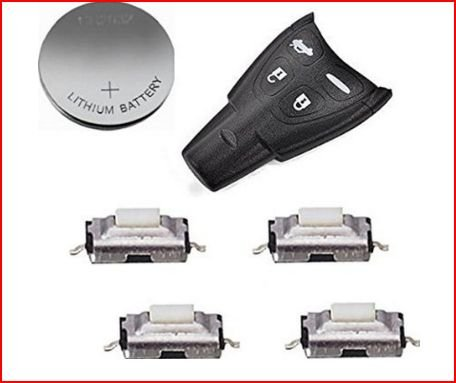 para-saab-93-95-9-3-9-5-tid-aero-remote-key-fob-case-kit-de-reparacion-de-full-df