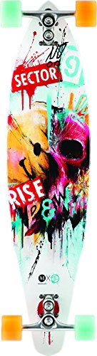 sector-9-rise-fall-complete-skateboard-assorted-by-sector-9