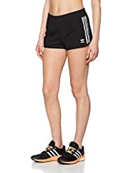 Adidas Regular Shorts