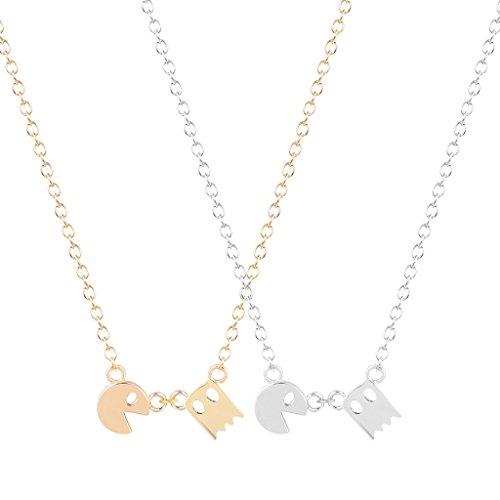 fashion-jewerly-gold-silver-pacman-necklace-bib-statement-collar-chocker-chunky-neckalce-for-women-t