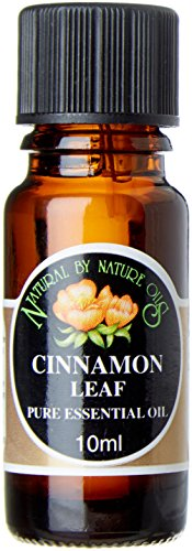 natural-by-nature-10-ml-cinnamon-leaf-pure-essential-oil