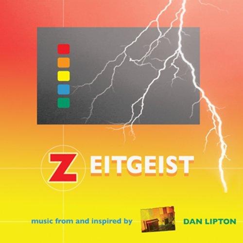 zeitgeist-by-dan-lipton