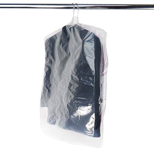 bekleidungsschutzhullen-polyathylen-ca-965-cm-anzuge-oberbekleidung-chemische-reinigung-extra-stark-