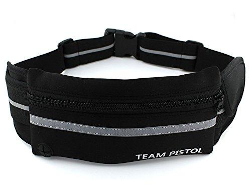 New In Imported Product Waist Pack Fanny Pack Running Belt, Sport Waist Pack Mens Womens Fitness Belt