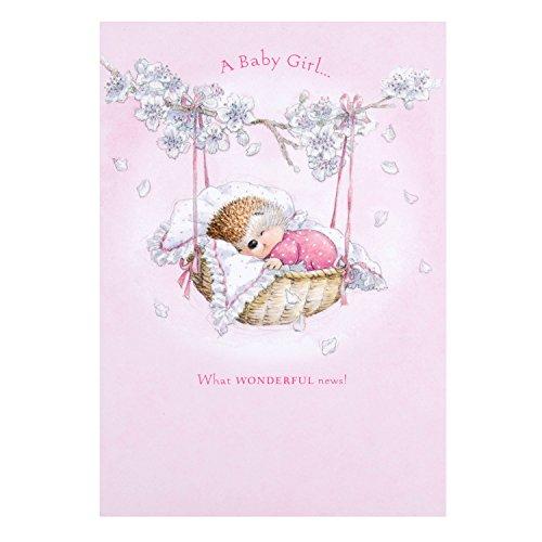 hallmark-carte-de-naissance-de-fille-carte-de-ce-magnifique-nouvelles-taille-m