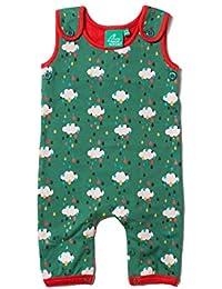 8c5c39e1f9520e Suchergebnis auf Amazon.de für  Little Green Radicals - Baby  Bekleidung