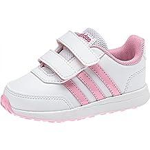 zapatillas adidas bebe niño