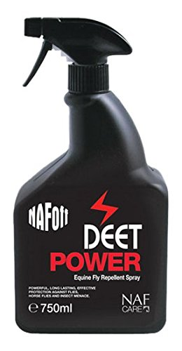 naf-off-unisex-deet-power-fly-repellent-spray-white-750-ml