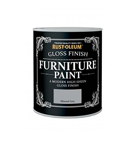 rust-oleum-gloss-finish-furniture-paint-mineral-grey-750ml