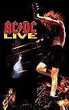 AC/DC Musica Heavy Metal