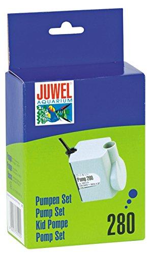Juwel Juwel Eccoflow