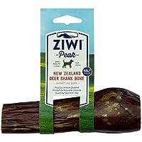 ZiwiPeak Comida para Perros - 200 gr
