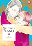 This Lonely Planet - Band 13