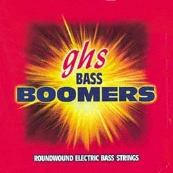 ghs-bass-boomers-5-string-30-100-40-120-45-126-45-13030-100