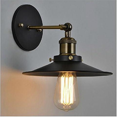 kinine Europeo di lampadari di stile retrò
