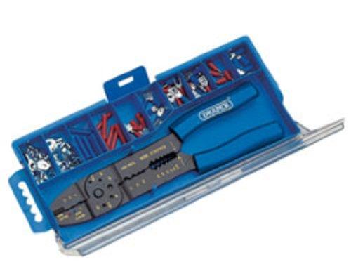 draper-5-way-crimping-tool-and-terminal-kitdraper-ct-k