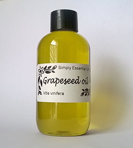 100ml-grapeseed-oil-baby-safe-nut-free-oil-aromatherapy-massage-carrier-base