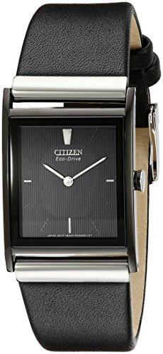citizen-bl6005-01e-reloj-de-cuarzo-para-hombre-correa-de-cuero