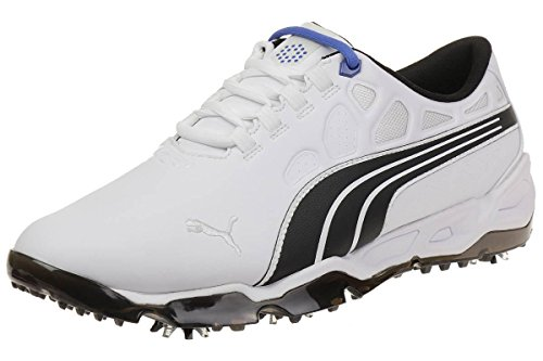 puma-biofusion-tour-sl-leather-men-golfschuhe-golf-188399-02-white-pointureeur-43