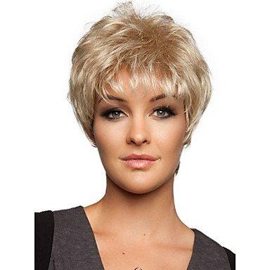 hjl-2016-nouvelle-mode-pleine-perruque-melange-blond-court-perruque-synthetique-femmes-droites