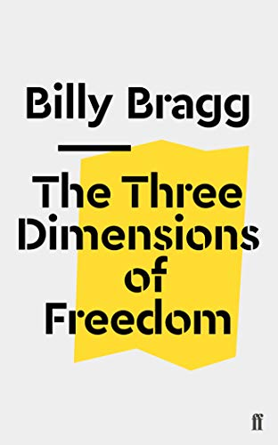The Three Dimensions of Freedom (Faber Social)