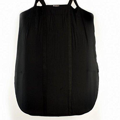 UK Custom Covers htc013ad2 angepasst Hardtop Schutztasche - schwarz Custom Hardtop