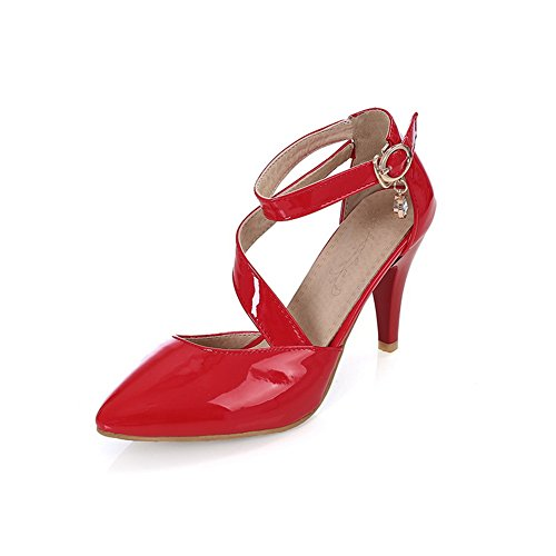 adee-damen-sandalen-rot-rot-grosse-39-1-3