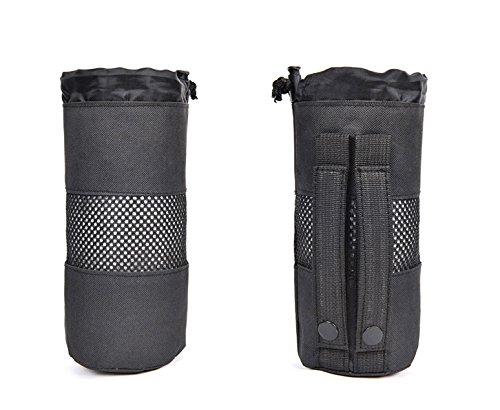 meijunter-travel-portable-nylon-soft-mesh-case-cover-bag-box-pouch-holder-sleeve-caso-de-la-cubierta