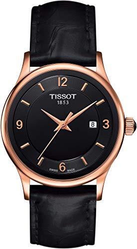 Tissot t9142104605700