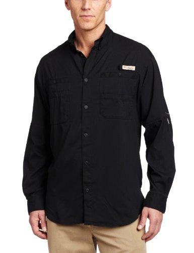 Kapuzenpullover TotenschŠdel (RŸckseite), Wei§ auf American Apparel Fine Jersey Shirt schwarz - schwarz