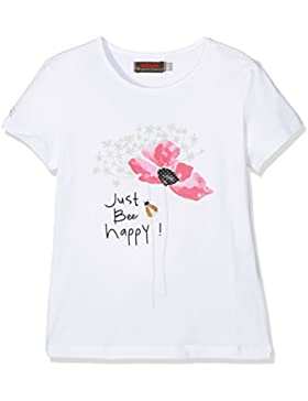 Catimini Mädchen T-Shirt Cj10235