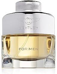 Bentley For Men, Eau de Toilette, 60 ml