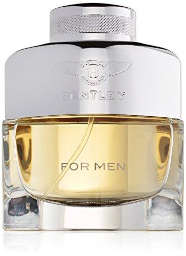 bentley-for-men-eau-de-toilette-60-ml