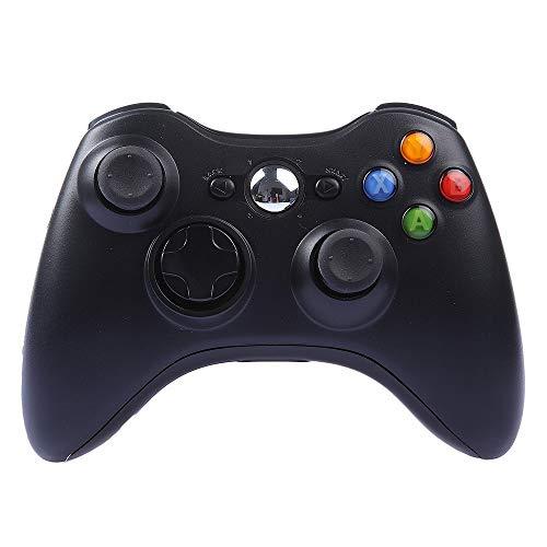 Xbox 360 Kabellose Fernbedienung (Xbox 360)