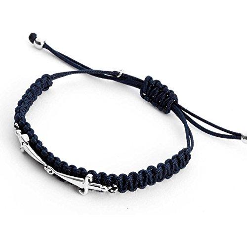 cesare-paciotti-jewels-bracelet-intersect-unisex-jpbr1135b