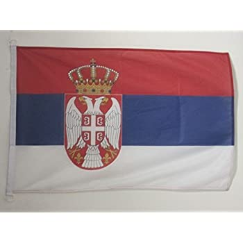 Corse Fahne 90 x 150 cm Aussenverwendung AZ FLAG Flagge Korsika 150x90cm flaggen Top Qualit/ät