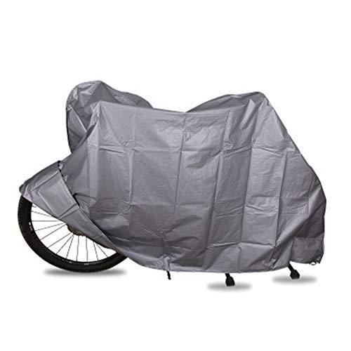 WHYDIANPU Tarpaulin Im Freien regendichtes Sonnenschutz faltbar, mit verschiedenen Größen von Metall Knopfloch Kunststoffplane Various Sizes -