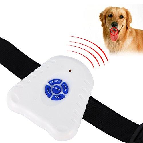 Schema Elettrico Ultrasuoni Per Cani : 🔝 scaccia a ultrasuoni per cani migliore più venduto collezione